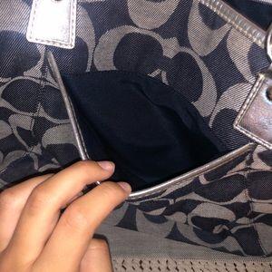 Coach Bags - Coach purse comes in coach purse
